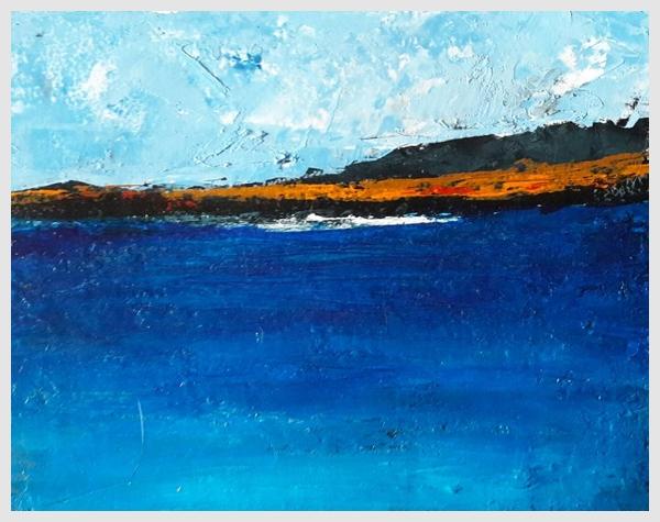 venta de cuadros decorativos artisticos en cancun pinturas al oleo
