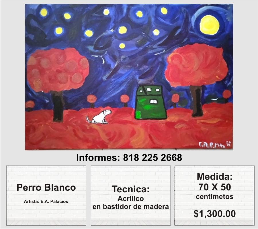 CUADROS AL OLEO EN EL ESTADO DE MEXICO