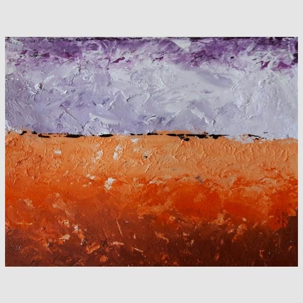 Venta de cuadros decorativos de pinturas al oleo artisticos EN las margaritas chiapas
