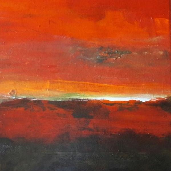 venta de pinturas artisticas en saltillo